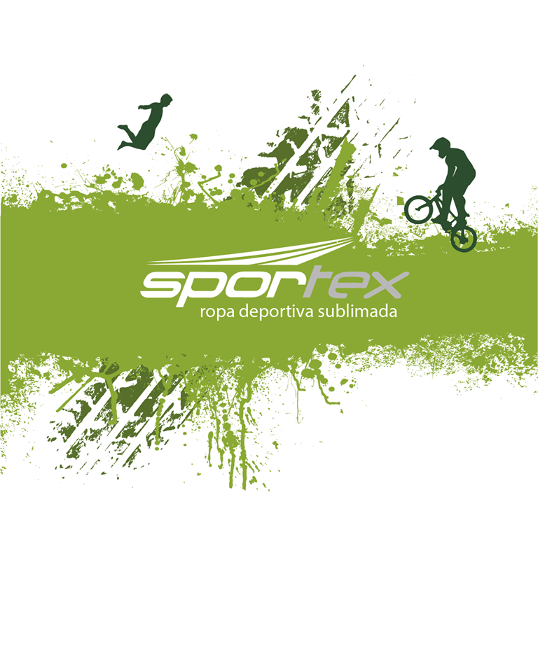 sportex1